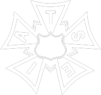 Frequently Asked Questions | IATSE Local 728